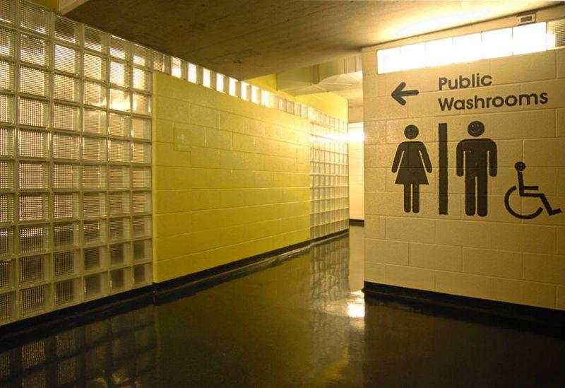 Urbeach-washrooms-changerooms-glass-brick-architecture
